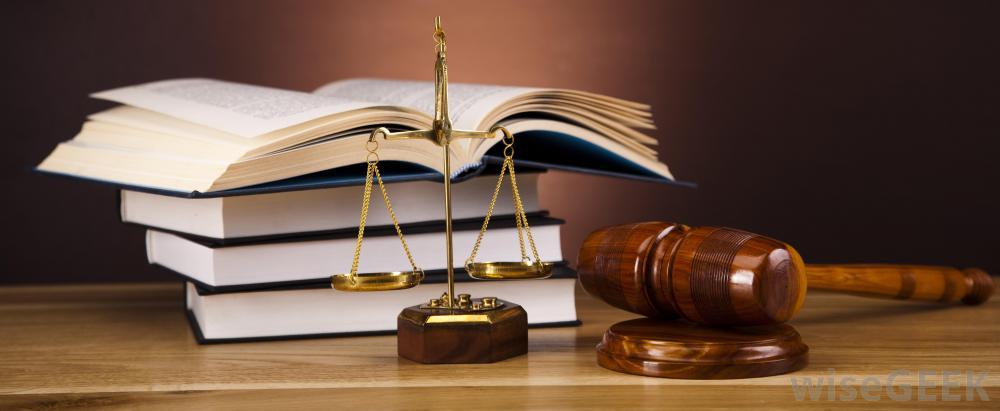 Къде е Адвокатурата в борбата срещу задкулисието в съдебната система?