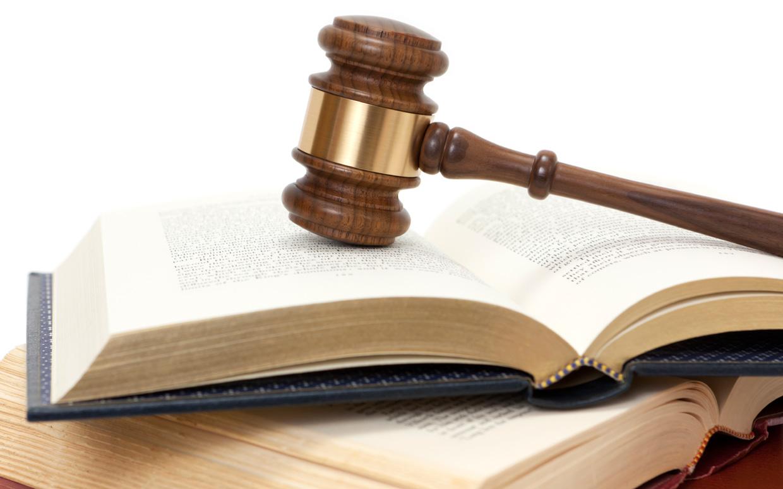 От Софийския адвокатски съвет прекратиха дисциплинарната преписка, образувана по сигнал на председателя на КЧСИ Георги Дичев