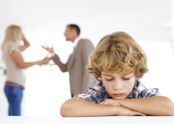 За странностите в съдебните мотиви по ИСК ЗА ИЗДРЪЖКА на дете